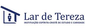 Logo Lar de Tereza
